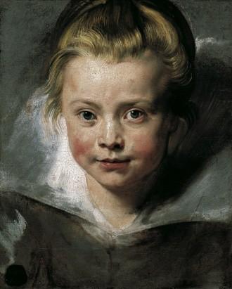 medium_Clara_Serena_Rubens_1615-1616.jpg