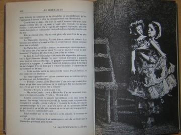 medium_Cosette.JPG