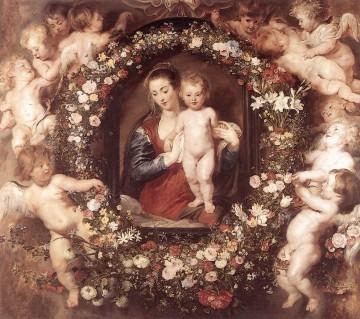 medium_Madonna_in_a_Garland_of_Flowers.jpg_2.jpg