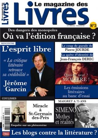 medium_Magazine_des_Livres_n°3.2.jpg