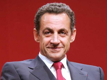 medium_NicolasSarkozy.jpg