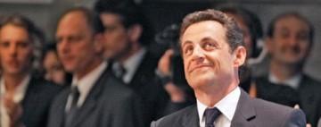 medium_Sarkozy.jpg