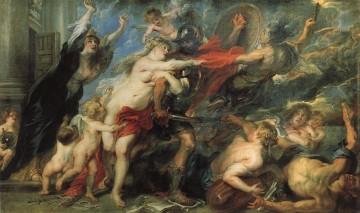 medium_Venus_cherchant_a_retenir_Mars_ou_Les_consequences_de_la_guerre_1638.jpg