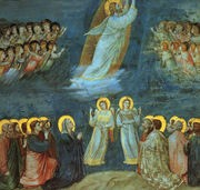 medium_ascension_giotto.jpg