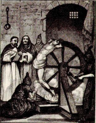 medium_inquisition4.jpg