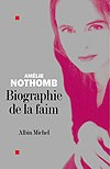medium_nothomb-amelie-bibliofaim.jpg