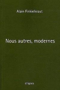 medium_nous_autres_modernes.2.jpg
