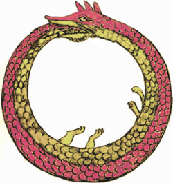 medium_ouroboros..png