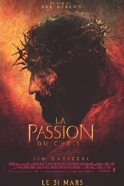medium_passion_20du_20christ.2.jpg