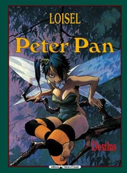 medium_peterpan06.jpg