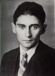 medium_Kafka_2.jpg