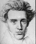 medium_Kierkegaard_01.2.jpg