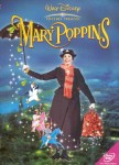 medium_mary_20poppins.4.jpg