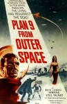 medium_plan_nine_from_outer_space_jpg_jpg.4.jpg