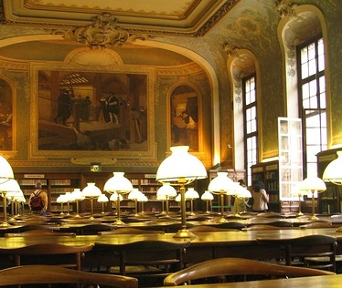 sorbonne, librarie.jpg