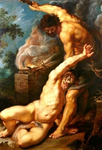 Rubens, Caïn tuant Abel.jpg