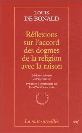 françois miclo,tak,jean-yves pranchère,vincent bouat,bonald,réactionnaire,moderne,classique