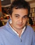 Alexandre Jardin.jpg