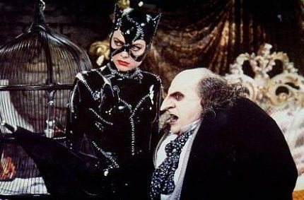 Catwoman et le Pingouin.jpg
