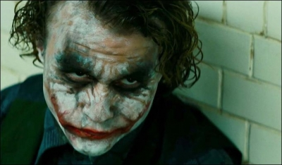Joker 16.jpg