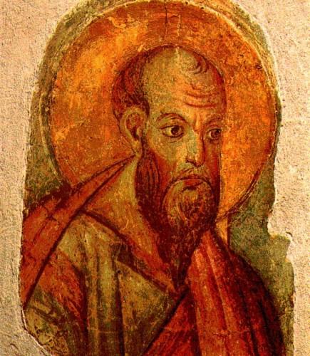 Saint Paul, icône.jpg