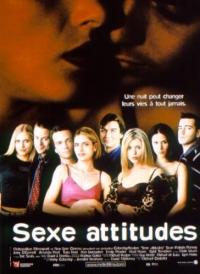 sexe attitudes.jpg