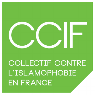 isabelle kersimon,jean-christophe moreau,islamophobie la contre-enquête,ccif,manipulations