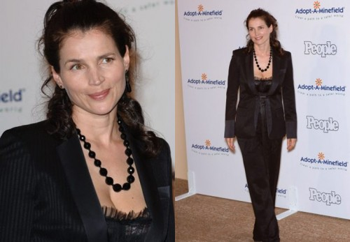 Julia Ormond 2.jpg