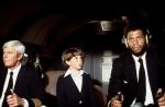 Y at-il un pilote dans l'avion.jpg