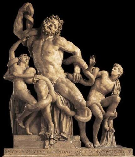 philosophie,gilles deleuze,antonin artaud,anne bouillon,jean-luc godard,salomé,kant,corps sans organe