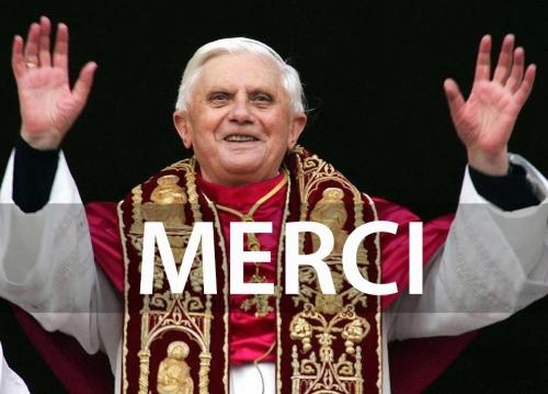 benoît xvi,lumière du monde,catholicisme,philippe muray,le xix ème siècle à travers les âges,infaillibilité pontificale,amin maalouf,le dérèglement du monde,quaerere deum