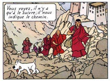 Tintin au Tibet.jpg