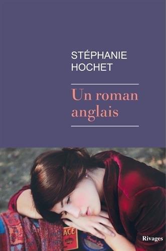 Un roman anglais.jpg