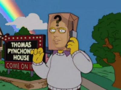 thomas pynchon,l'arc-en-ciel de la gravité,stanley kubrick,orange mécanique,docteur folamour,littérature américaine,bombe,sexualité