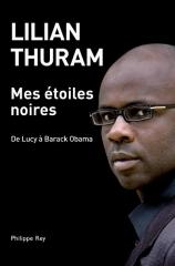 rokhaya diallo,racisme mode d'emploi,antiracisme,sociologie,noir et blanc