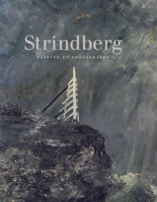 Strindberg Catalogue.jpg