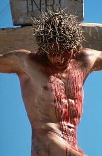 Dernière tentation du Christ.jpg