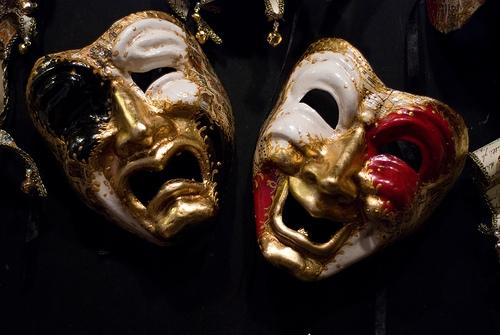 masques de venise.jpg