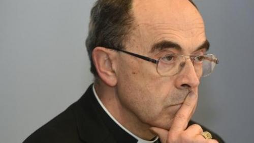 grâce à dieu,cardinal barbarin,père preynat,père amar,père ravel,église catholique,pédophilie