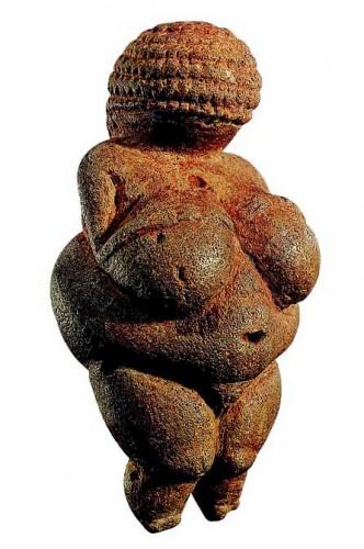 Vénus de Willendorf.jpg