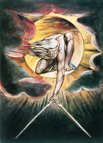 Dieu - William Blake.jpg