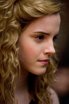 HP Hermione.jpg