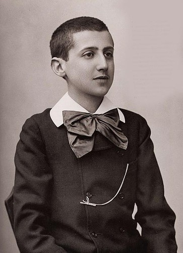 Proust adolescent.jpg