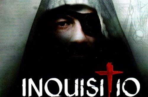 inquisitio,france deux,nicolas cuche,lionel pasquier,révisionnisme,histoire