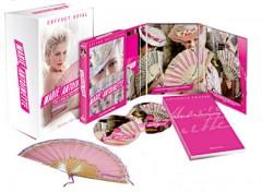 Marie-Antoinette 3.jpg
