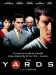 the-yards.jpg