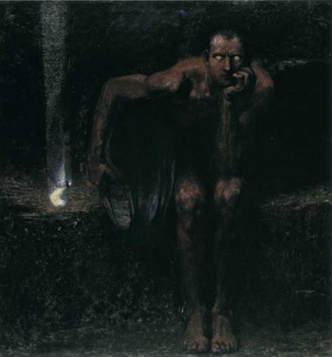 jean parvulesco,un retour en colchide,apocalypse,hitler,envers de l'histoire contemporaine,savitri devi mukerji