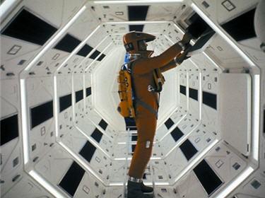 2001-l-odyssee-de-l-espace.jpg
