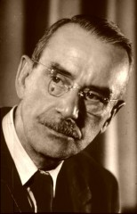 Thomas Mann 4.jpg
