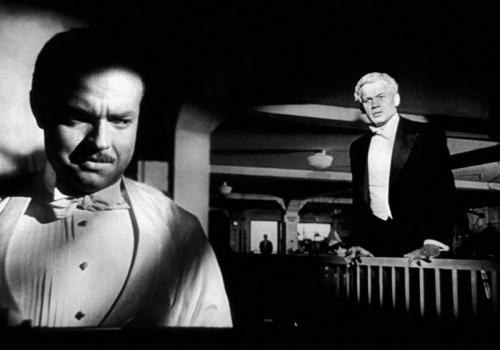 Citizen Kane 2.jpg
